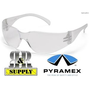PRAMEX INTRUDER SAFETY GLASSES Thumbnail